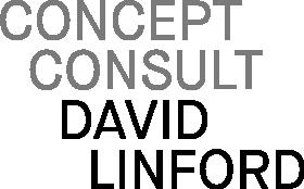 Concept Consult David Linford